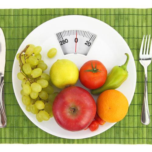 Perdre du poids avec le garcinia cambogia